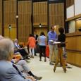 Premio per la Comunicazione Scientifica è di nuova istituzione, deliberato dal Consiglio della SIF in occasione dell'Anno Internazionale della Luce.