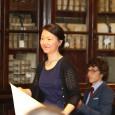 Lunedì 19 dicembre 60 allievi riceveranno il diploma della Scuola Normale, che sancisce la conclusione del percorso di laurea. La cerimonia si svolgerà nella Sala Azzurra del Palazzo della Carovana, a Pisa, a partire dalle ore 11.