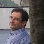 Flavio Fergonzi