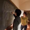 La Scuola Normale ha pubblicato il bando PhD per l'anno accademico 2016-2017. 91 sono i posti disponibili, per un totale di 11 corsi di dottorato tra Pisa e Firenze. Come sempre, i corsi di PhD della Scuola Normale sono aperti a tutti i cittadini in possesso di laurea, i candidati sono selezionati in base al progetto di ricerca che presentano e a una verifica delle competenze.