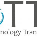 logo_JOTTO_colore