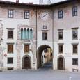 Il 30 novembre visite guidate nella Biblioteca della Normale per ripercorrere le principali tappe di vita dell'istituzione fondata da Napoleone e rifondata in epcoa granducale. L'iniziativa in coincidenza con la Festa della Toscana.