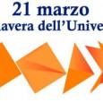 """La Conferenza dei Rettori delle Università Italiane (CRUI) promuove per lunedì 21 marzo """"Per una nuova primavera delle Università"""", la giornata a cui la Scuola Normale Superiore ha voluto aderire, per discutere e per riaffermare il ruolo strategico della ricerca e dell'alta formazione nella costruzione del futuro del """"sistema Paese""""."""
