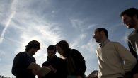 """Dal 24 al 28 aprile oltre 500 studiosi al convegno annuale promosso dallo """"European Consortium for Political Research"""", organizzato per la prima volta da tre istituzioni: Normale, Sant'Anna, Università di Pisa."""