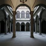 PalazzoStrozzi