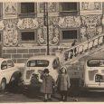 Gli allievi selezionati nel 1966 per il corso ordinario furono 34. A quella data Direttore della Normale era lo scienziato Gilberto Bernardini e a presentarsi per affrontare il concorso furono oltre 300 studenti da tutta Italia.