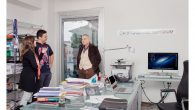 Su La Stampa TuttoScienze intervista di Gabriele Beccaria a Vincenzo Barone.