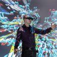 """""""L'attività di ricerca nell'ambito della visualizzazione dati nei beni culturali è aiutata dalle tecnologie di realtà virtuale, che consentono diversi vantaggi, come ad esempio la possibilità di valutare la bontà di interventi e restauri prima di farli"""". Niccolò Albertini e Jacopo Baldini ne hanno parlato a Rai Scuola."""