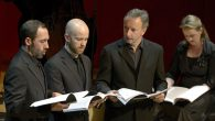 Sarà il duo Viktoria Mullova e Katia Labèque il 18 ottobre, 206esimo anniversario del decreto di fondazione della Normale, a inaugurare la stagione 2016/2017 con un programma che spazia dal classico al contemporaneo, da Mozart a Ravel a Pärt a Takemitsu