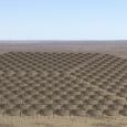 Un esperimento per esplorare le conseguenze dell'alba cosmica, al quale collabora la Scuola Normale, ha ricevuto un finanziamento di quasi 10 milioni di dollari dal National Science Foundation per ampliare la propria matrice di rivelatori in Sud Africa.