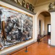 Giornata FAI d'autunno. Visite guidate alla Torre del Conte Ugolino e al Palazzo della Carovana domenica 15 ottobre.