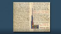 Fondati nel 1873, gli Annali sono una delle più antiche e prestigiose riviste italiane, luogo di incontro delle attività di ricerca e di studio coltivate alla Scuola Normale nell'ambito delle discipline umanistiche.