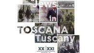 Dal 20 dicembre 2016 al 26 febbraio 2017 la Galleria delle Carrozze di Palazzo Medici Riccardi ospiterà la prima grande mostra sulla storia degli ebrei in Toscana nel XX e XXI secolo, con il patrocinio della Normale.