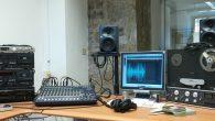Prosegue la 'scalata' degli archivi sonori di Toscana: più di 2800 ore di registrazioni orali sono state salvate da degrado e oblio nel laboratorio di digitalizzazione della Scuola Normale, allestito nei locali del laboratorio di linguistica grazie a un finanziamento regionale