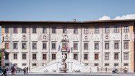 Pubblicato oggi da Times Higher Education uno studio della società di cambio FairFX. Le due Scuole universitarie di Pisa sono le prime per quanto riguarda l'economicità degli studi. Le università britanniche tra le più care.