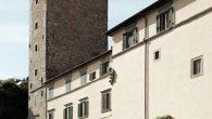 Alle soglie del cinquantennale della propria presenza nella città di Cortona, l'istituto universitario diretto da Vincenzo Barone ribadisce l'importanza del legame con il borgo medievale in occasione del lancio della kermesse riguardante il collezionismo d'arte.
