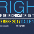The Scuola Normale opens its doors to Bright, the European Researchers' Day. On Friday 29th September, from 4 pm to 10 pm, 5 booths set in the cluster of the Palazzo della Carovana, in Piazza dei Cavalieri, will display the activities of the Nest, Saet, and Smart laboratories.