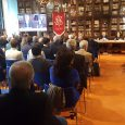 Lo ha scritto il Presidente della Repubblica Sergio Mattarella in un telegramma indirizzato al Direttore della Scuola Normale, in occasione della giornata di studi su Carlo Azeglio Ciampi che si svolge oggi, a Pisa, nella sede della Normale, a un anno dalla scomparsa di Ciampi.