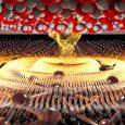 Ricercatori del Laboratorio NEST (Nano-Cnr e Scuola Normale) e dell'Università di Regensburg hanno elaborato un interruttore ultra veloce per le onde elettroniche, che potrebbe consentire di accelerare enormemente i futuri dispositivi elettronici, aprendo al nuovo campo della plasmonica. Lo studio pubblicato su Nature Nanotechnology
