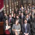 La maggior parte di essi proseguirà la propria vita in ambito accademico, alla Scuola Normale e in altri atenei italiani. Molti andranno all'estero, ben ventitré dei neo diplomati, quasi la metà.