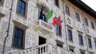 Tutti e 5 i dipartimenti con cui Normale, Sant'Anna e IUSS hanno partecipato al bando 2018-2022 sono risultati tra i vincitori, ottenendo posizionamenti lusinghieri. I risultati pubblicati dall'ANVUR.