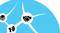 La Scuola Normale ha aderito a Scholars at risk (SAR), un network internazionale di oltre 500 istituzioni universitarie, centri di ricerca, college, di 38 nazioni diverse, che ha l'obiettivo di proteggere studiosi minacciati nei paesi in cui svolgono la propria attività di ricerca, oltreché promuovere la libertà accademica.