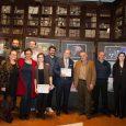 I vincitori sono Anna Marchencova (neurobiologa dell'Università di Parma), Paride Legovini (dottorando in geofisica dell'Università Padova), Massimo Brizzi (fotografo di Empoli), Matteo Gelardi (medico di Bari), Riccardo Fissore (fotografo di Cuneo), Stefania Rizzelli  (analista alimentare di Modena), Alessandro Da Mommio (geologo dell'Università di Milano), Fabio Strazzi (fisioterapista di Milano).