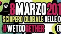 """Donatella Della Porta, Alice Mattoni, Manuela Moschella, Stefania Pastore ed Elena Pavan hanno aderito alla giornata di sciopero delle donne """"Non una di meno"""", indetta per quest'oggi. La lettera firmata dalle docenti/ricercatrici SNS."""