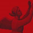 """Si intitola """"Decifrare le parole e leggere le immagini"""" la conversazione in due tempi su arte e scrittura con Salvatore Settis, Giulia Ammannati e Chiara Franceschini, che si svolgerà a Genova giovedì prossimo, 31 maggio, alle 10.30, nell'Aula Magna dell'Università."""