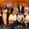 Il Laboratorio diretto dal prof. Antonino Cattaneo è stato premiato da IBAN, Italian Business Angels Network, con l'offerta di consulenza per la creazione di una start-up derivante dal Progetto PISA.