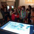 Nei locali del Complesso Monumentale di San Domenico, apre il MuMe (Museo della memoria). Si tratta di un museo multimediale, la cui raccolta si concentra principalmente sulla Seconda Guerra Mondiale, in particolare sulla Strage del Duomo di San Miniato, avvenuta il 22 luglio del 1944.