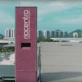 Da oggi 5.000 partecipanti, 20.000 visitatori, 200 speakers sono attesi fino al 9 agosto nella capitale del Brasile, per l'evento più importante organizzato dall'Unione Matematica Internazionale presso il Riocentro, nel quartiere Jacarepaguá, il secondo più grande centro congressi di tutta l'America Latina.