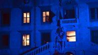 """A cura degli allievi della Scuola Normale e di Giovanni Guerrieri (Sacchi di Sabbia), una serie di lezioni tenute da Paola Pitagora, Federico Maggioni, Corrado Bologna, Stefano Carrai. Il prossimo weekend, poi, inizia la maratona di lettura: 24 ore in cui 250 persone si passeranno il testimone, da """"Quel ramo del lago di Como"""" fino al """"sugo di tutta la storia""""."""