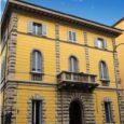 Lo ha annunciato il Direttore Vincenzo Barone durante la prolusione di inizio anno accademico nella Sala Azzurra del Palazzo della Carovana. Il Presidente della Regione Toscana Enrico Rossi ha comunicato questa notizia in una lettera.
