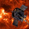 Intervista al Principal Investigator teorico selezionato dalla Nasa per una delle missioni scientificamente più affascinanti e tecnologicamente più impegnative: comprendere come si origina il vento solare arrivando a una distanza dalla superficie del Sole di appena 6 milioni di km.
